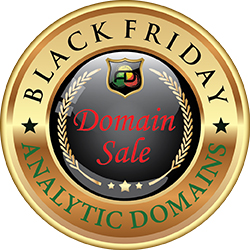 Analytic-Domains-Black-Friday-Badge-with-Logo