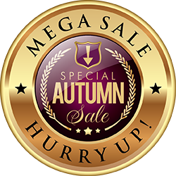 Autumn-sale-badge