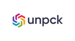 unpck.com for sale