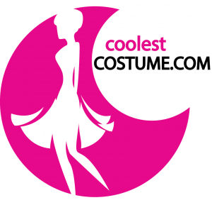 Coolest Costume Logo