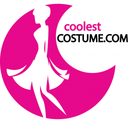 Coolest Costume Logo