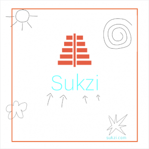Sukzi.com domain for sale