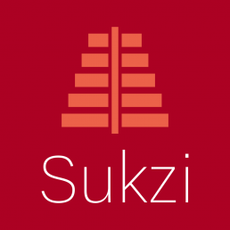 Sukzi.com domain for sale