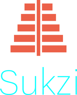 sukzi.com for sale