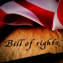 Rights Granted Domain Name For Sale